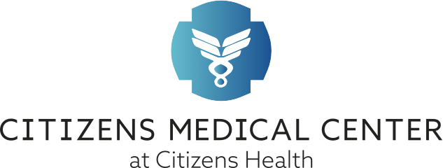 citizens-medical-center