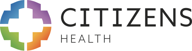 Citizens Health