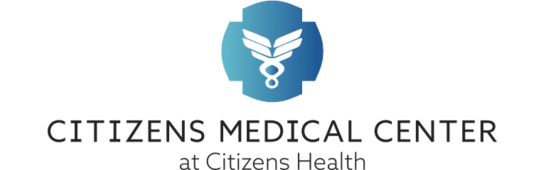Citizens Medical Center at Citizens Health