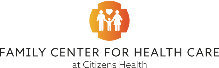 Family Center for Health Care at Citizens Health